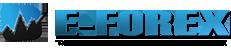 e-forex.gr